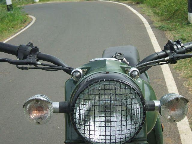 Motorcycle Headlamp Grill Headlamp Grill Head Light Grill