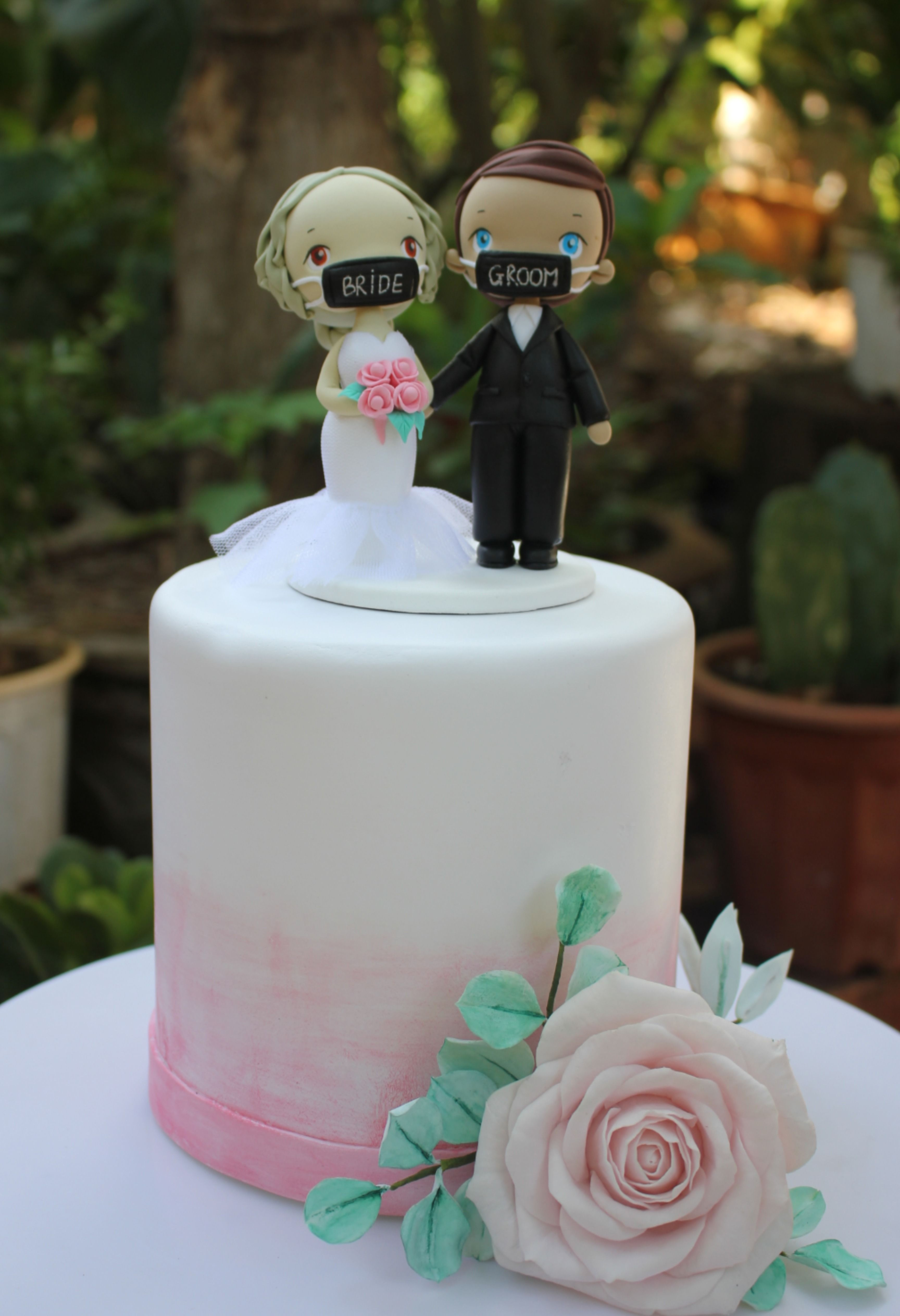 Pin on World Cake Topper