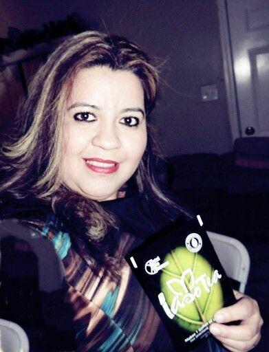 Iaso tea.Elimina toxinas,Elimina liquidos retenidos,saca parasitos,limpiando intestinos.higado graso. Iaso tea es uno de los mejores productos para bajar de peso en el mercado.Iaso tea es mi solucion a seguir bajando de peso perdiendo  mas de 6 libras  por semana. con una  alimentacion de 500 calorias.para hacer  ordenes entra a mi pag. www.totallifechanges.com/5585031 entras a SHOP