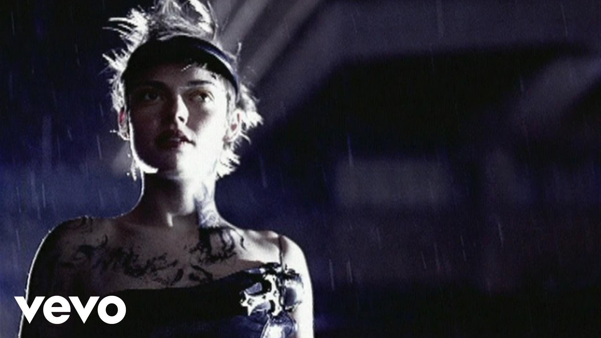 Primal Scream - Miss Lucifer