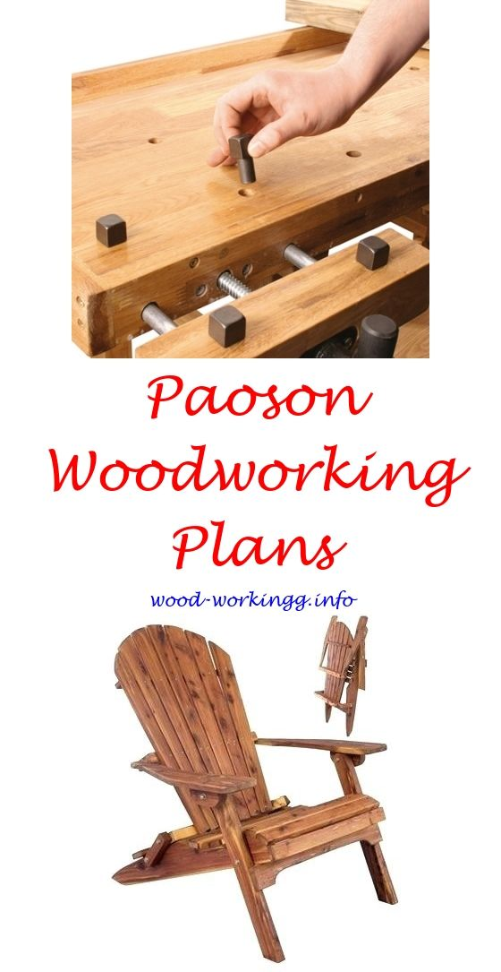 Coat Rack Plans Woodworking Projects Pinterest Diy Wood Projects Enchanting Coat Rack Plans Woodworking Projects