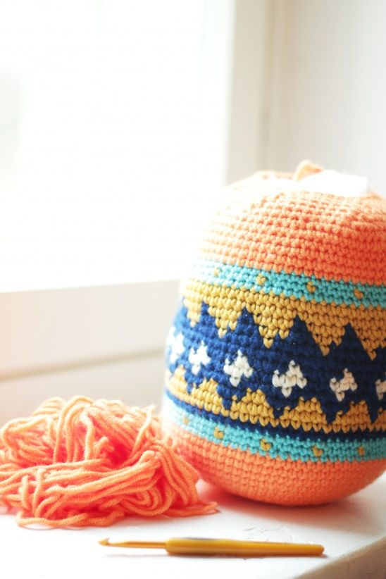 Crochet pattern | Crochet | Pinterest | Ganchillo, Patrones ...