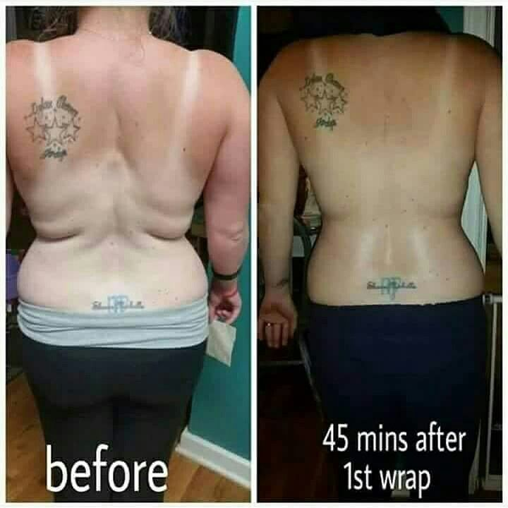Do green tea help you lose belly fat image 2