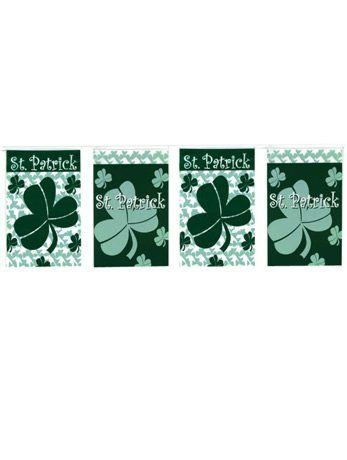 St. Patrick's Shamrock Banner Squares/Flagline/Bunting 6 Meters by Allied House, http://www.amazon.co.uk/gp/product/B007VC3DUO/ref=cm_sw_r_pi_alp_u46mrb1XVGPD5