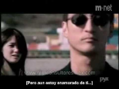Youtube Historia De Amor Musica Romantica Amor