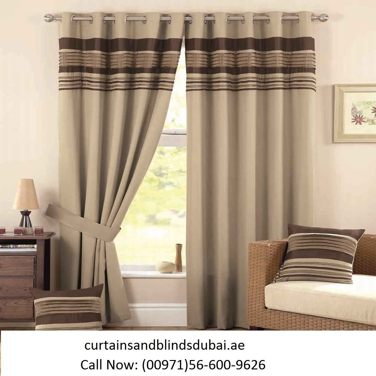 Curtainsandblinds Dubai Supllies York Curtains Dubai That Are