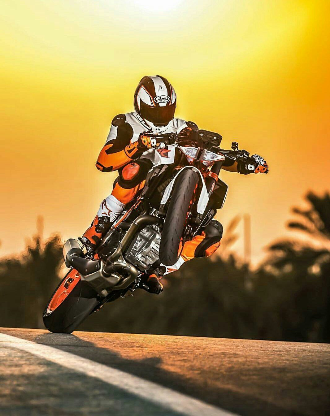 Idea By Dorin Blanaru On Moto 3 Ktm Super Duke Ktm
