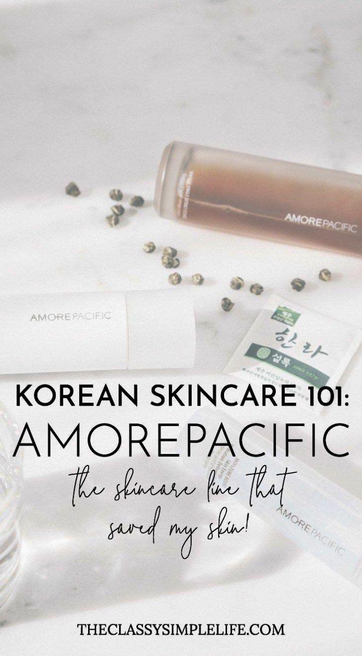 10 Steps Korean Skin Care Routine Philippines considering Korean Skin Care Brands Sephora + Korean Skincare Essentials also Skincare Routine Builder it is Korean Skincare Routine Amazon