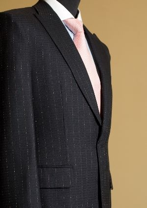 World's Most Expensive Mens Suit  (2)