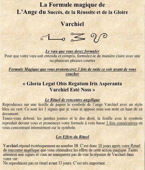 Melania - Voyance - Magie Blanche - Rituel Divinatoire Plus   magie 77a37df1898a