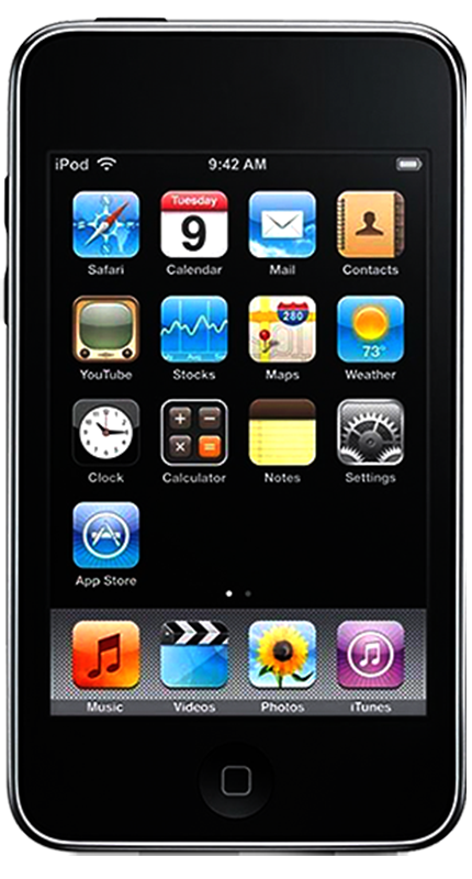Identify your iPod model Ipod touch, Apple ipod touch, Ipod