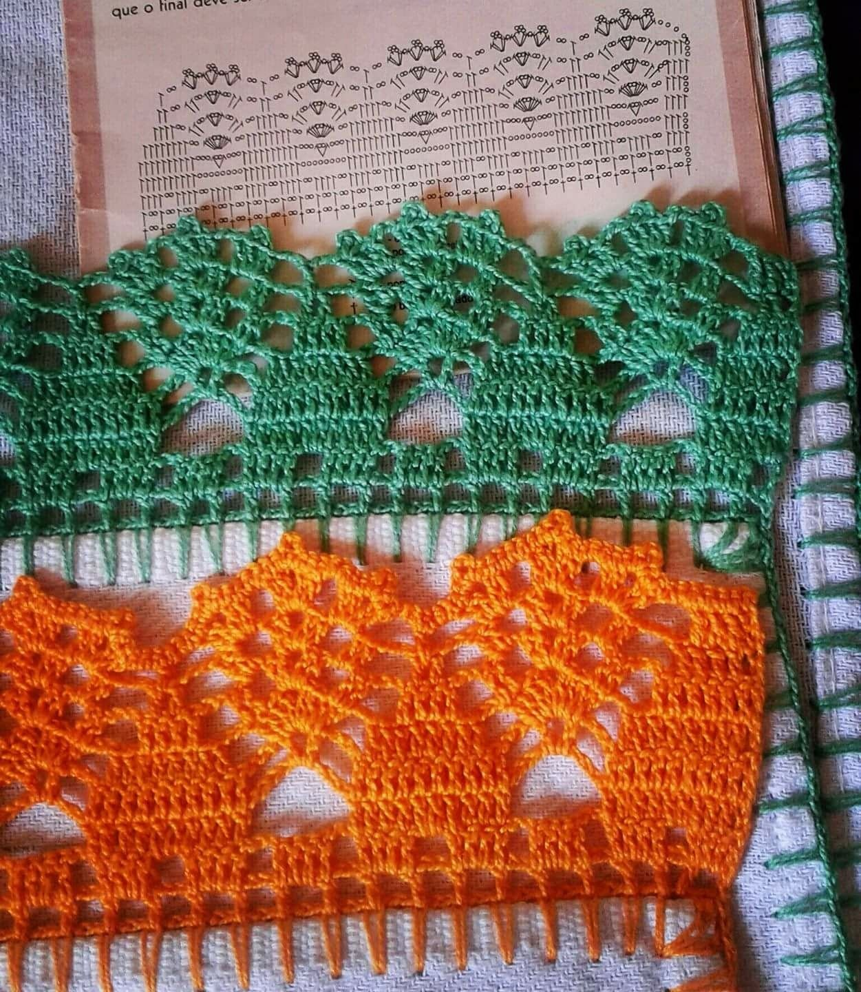 Pin By Nur On Rgler Pinterest Crochet Stitches And Trippy Hippy Afghan Pattern Kingdom Crotchet Lace Patterns Handicraft Hand Embroidery