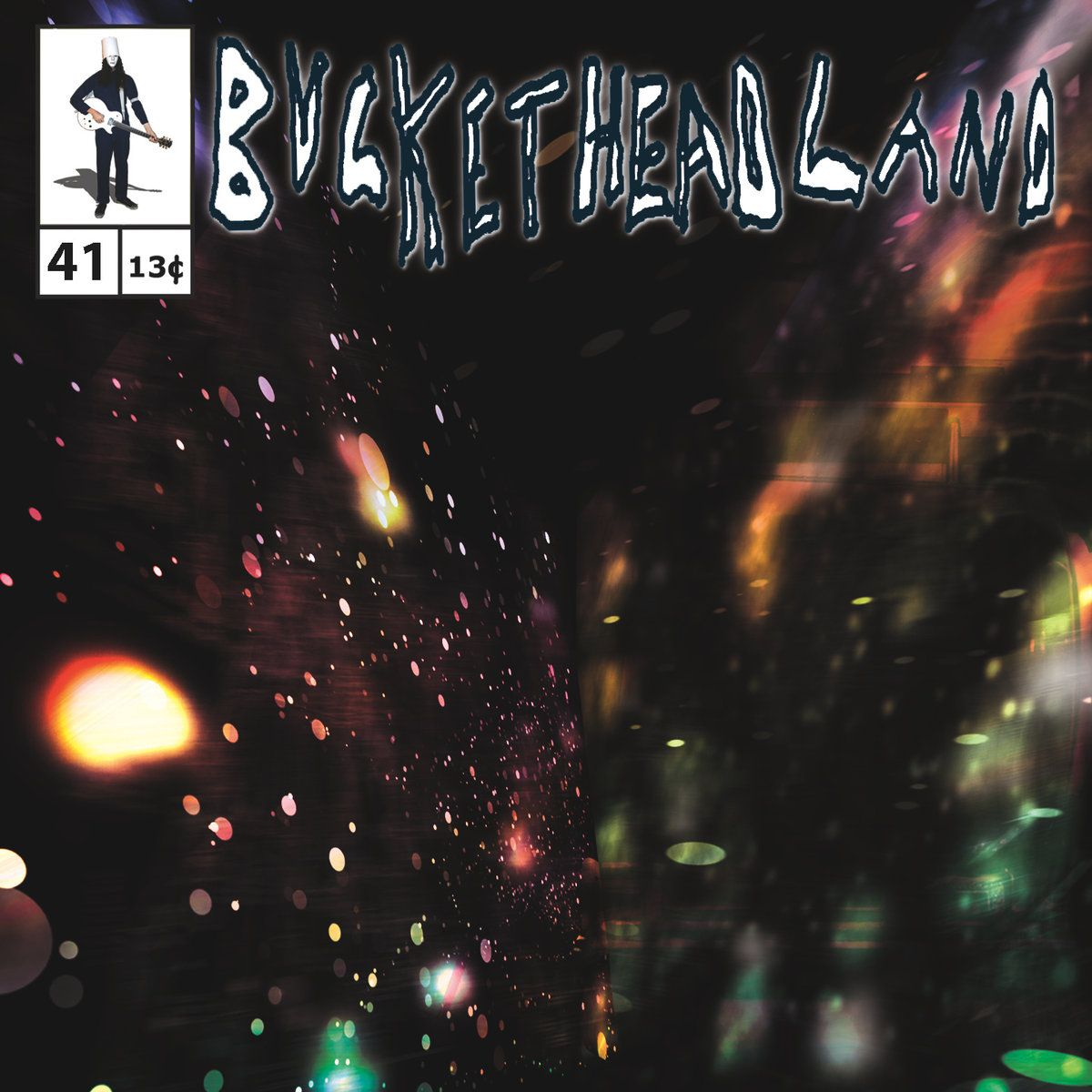 Pike 41 Wishes Music Albums Sky Digital Music