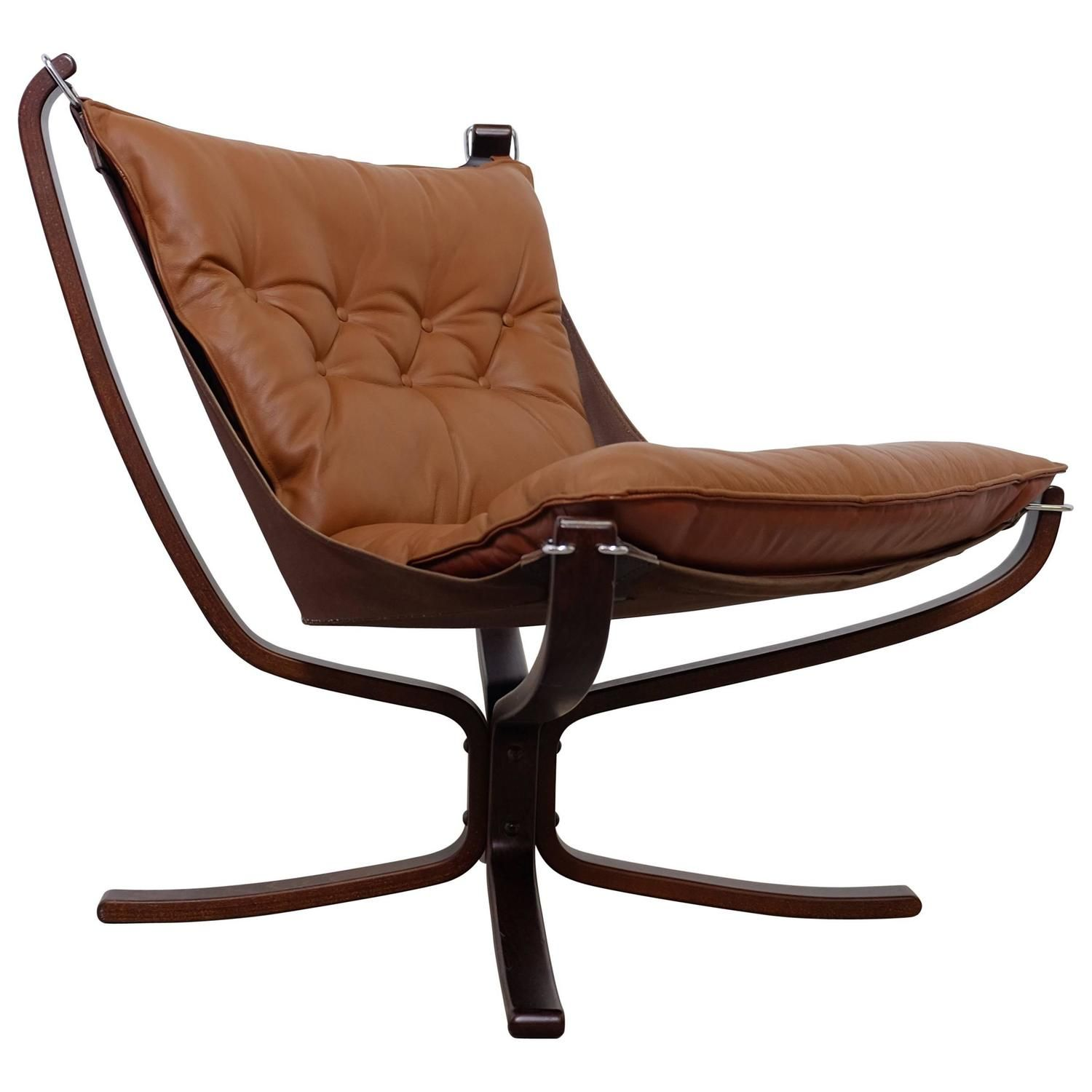Falcon Chair Falcon Chair By Sigurd Ressell Falcon Chair Chair Sofa Chair