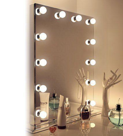 Www Illuminated Mirrors Uk Com Bathroom Mirrors Hollywood Mirrors Led Hollywood Mirrors With Sta Diy Vanity Mirror Hollywood Vanity Mirror Dressing Room Mirror