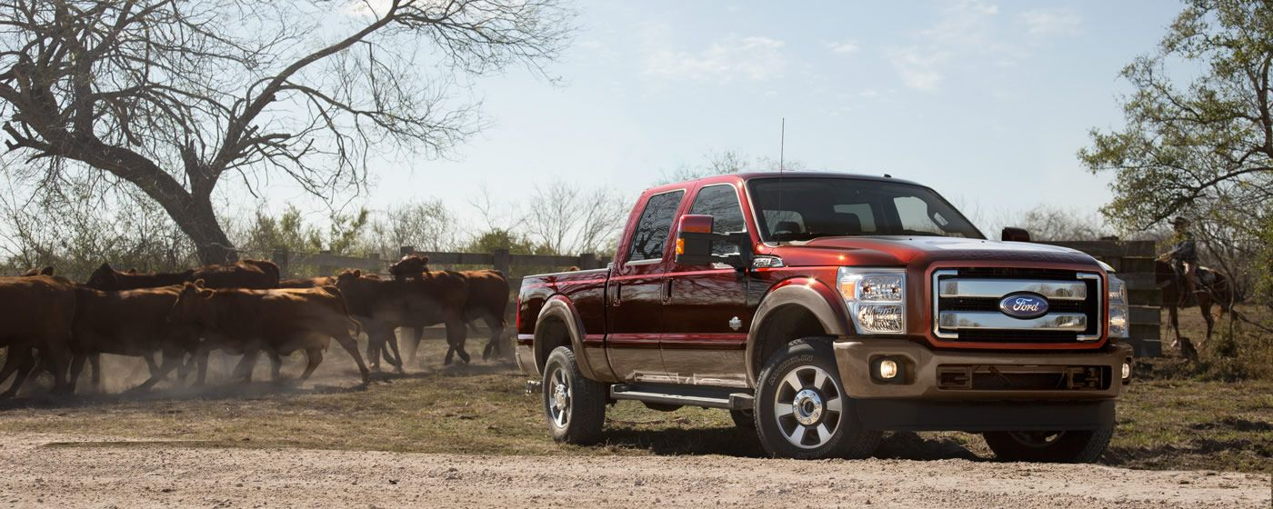North Point Ford >> 2016 Ford Super Duty Truck At David Mcdavid Ford Fort Worth