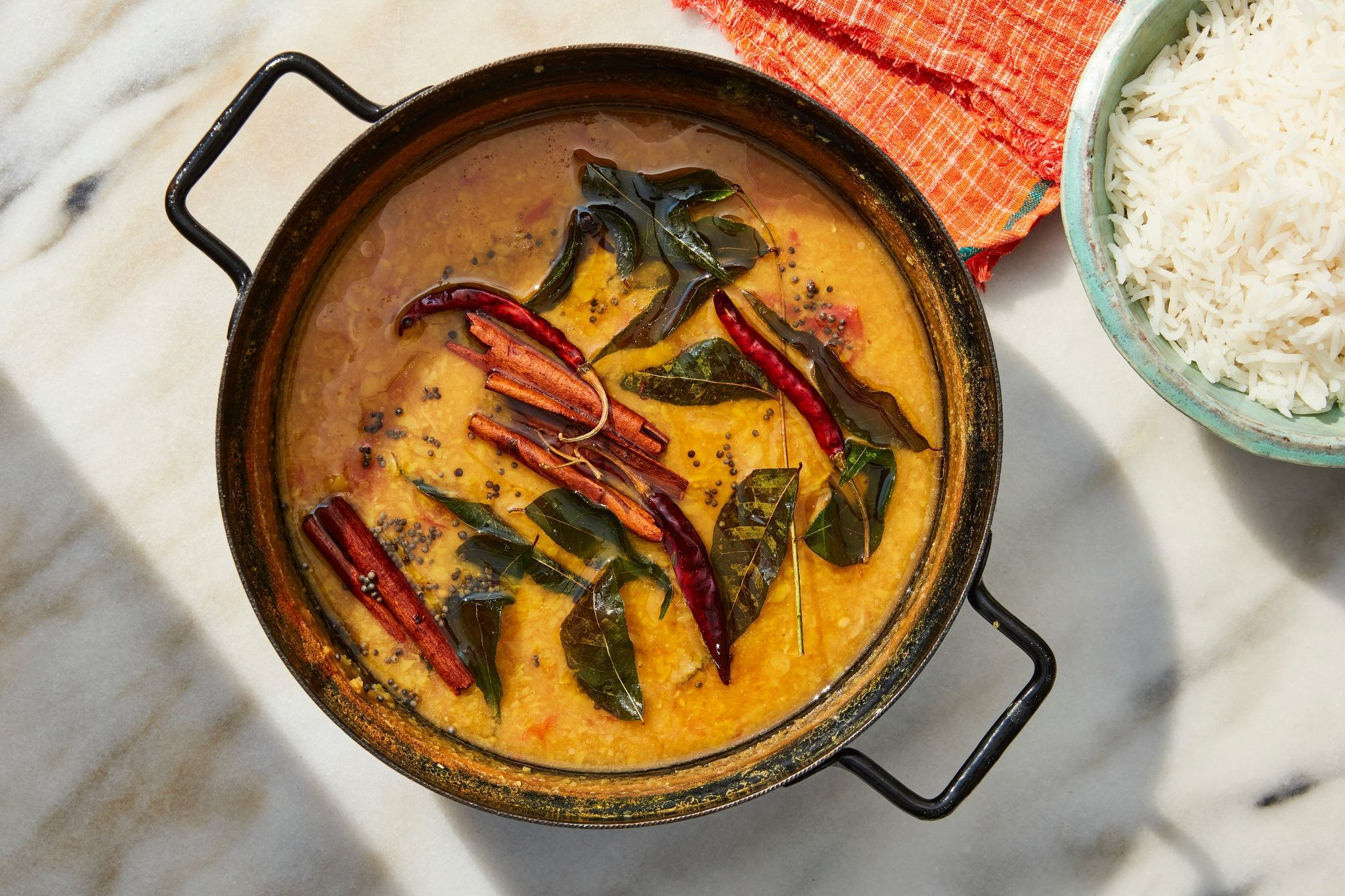Tejal Rao S 10 Essential Indian Recipes In 2020 Indian Food