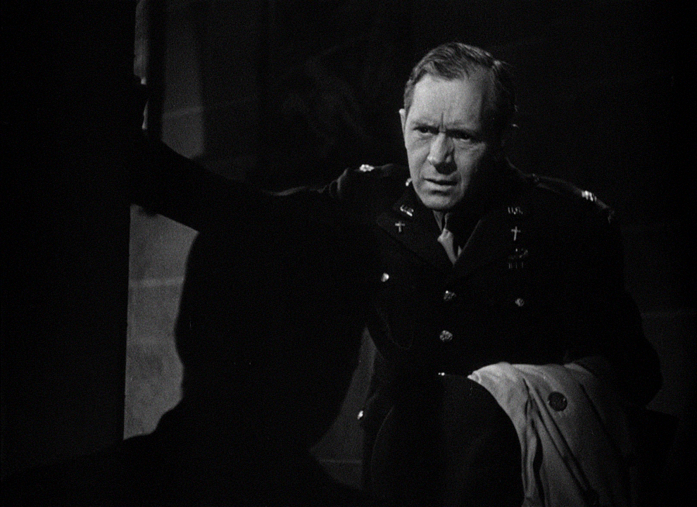 Dead Reckoning (1947)   John Cromwell