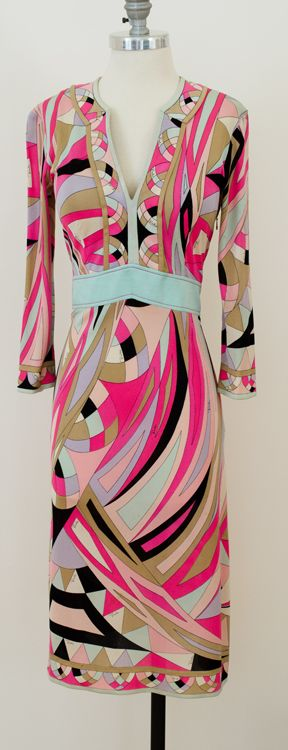 1000  images about I Love Pucci on Pinterest - Mobile wallpaper ...