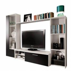 Meuble Tv Clou Promotion Conforama Luxembourg Jusqu Au 22 Avril Home Entertainment Unit Home Decor