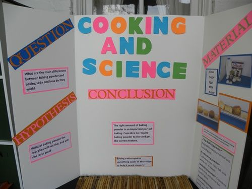 cooking and science the chemistry of baking soda gluenglitter   gluenglitter science project the chemistry of baking soda via kidsfunreviewed com