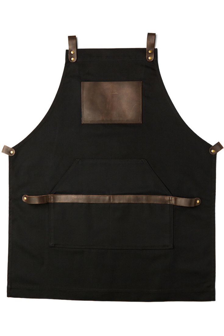 Pin on Aprons