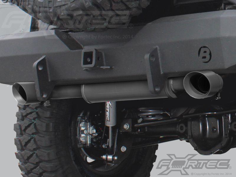 jeep wrangler jk jeep wrangler parts