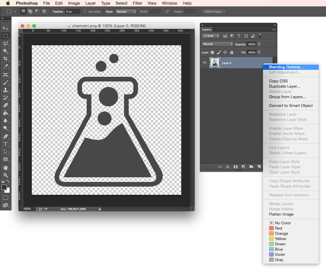 4 Easy Ways To Recolor Icons Graphic Design Tutorials Recolor Photoshop Lighting