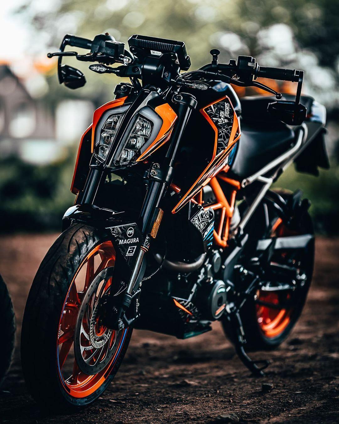 Pin By Naveen Sakanalli On Naveen In 2020 Ktm Motorcycles Ktm