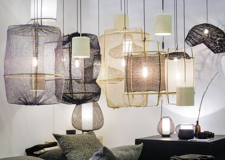 Ay Illuminate Lampen : Taiwan design google search craft ay illuminate lights