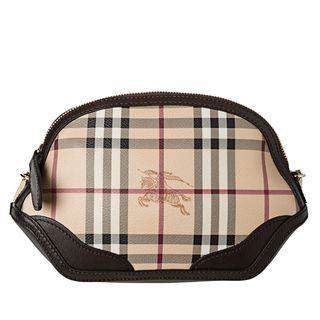 21dd6d19e1f6  Orchard  Extra Small Haymarket Crossbody Bag...because