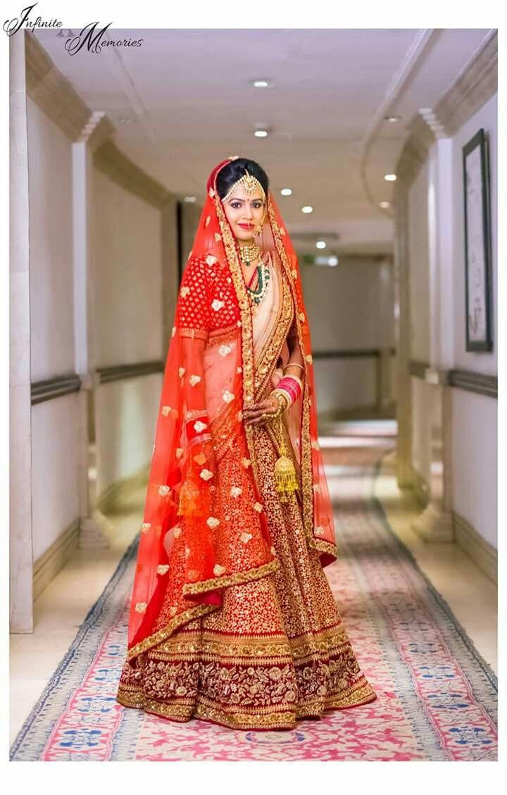 0dcf67c32c Bridal Lehenga, Lehenga Saree, Sarees, Online Wedding Planner, Lehenga  Designs, Ethnic
