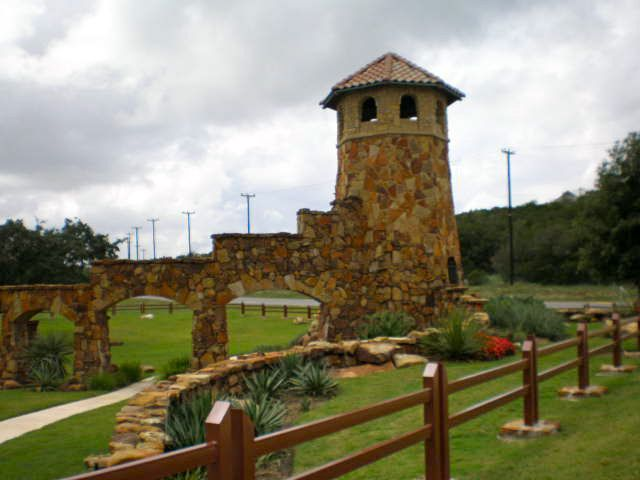 Bulverde Village In North San Antonio Is A Fast Growing Affordable And Attractive Neighborhood The Neighbourhood House Styles San Antonio