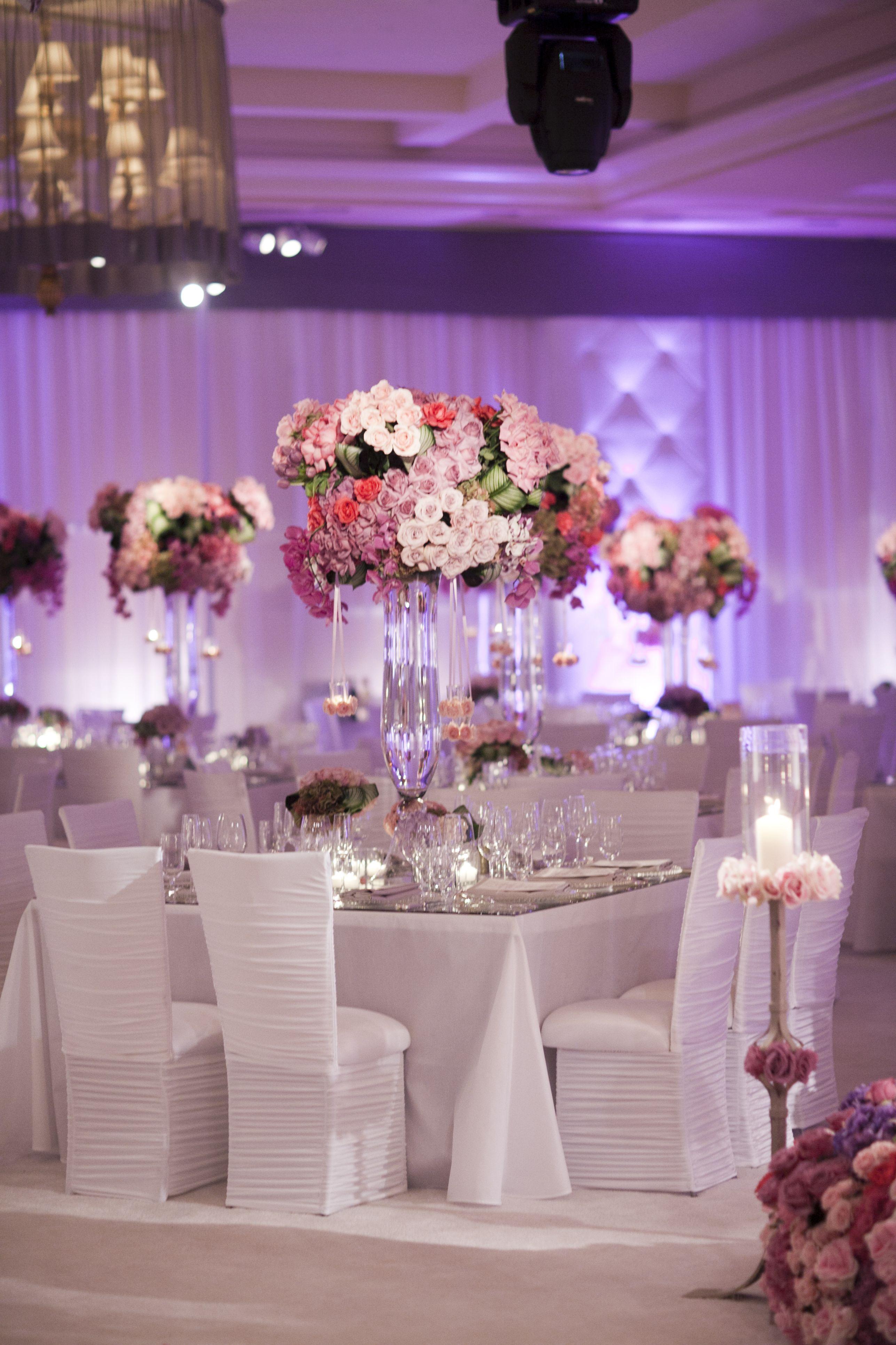 Party Slate - International Event Company / Revelry Event Designers ...