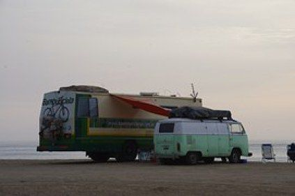 Rv Budgeting That Won T Break The Bank What Can The Rv Life Cost Rv Tires Rv Life Travel Help