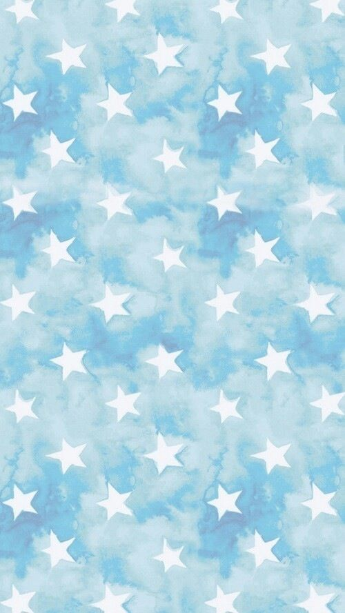 Pretty Blue And Sky Image On We Heart It