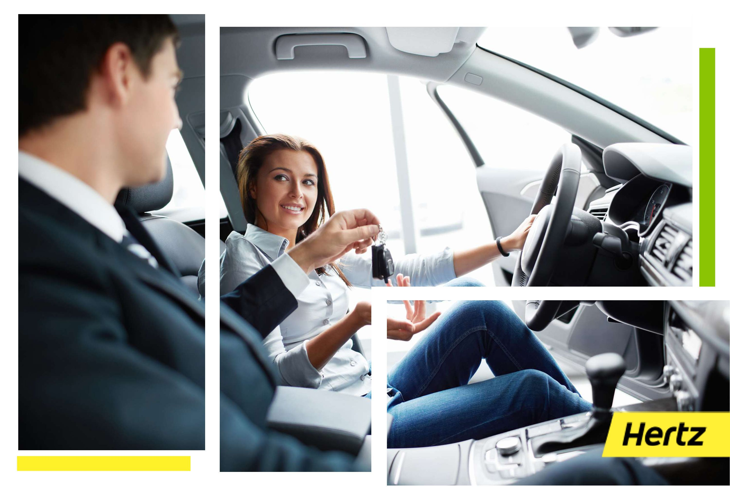 Rent A Car With Total Protection Book Your Thrifty Ride Now Car Rent Cars Rental Cheap Car Insurance Affordable Car Insurance Car Insurance