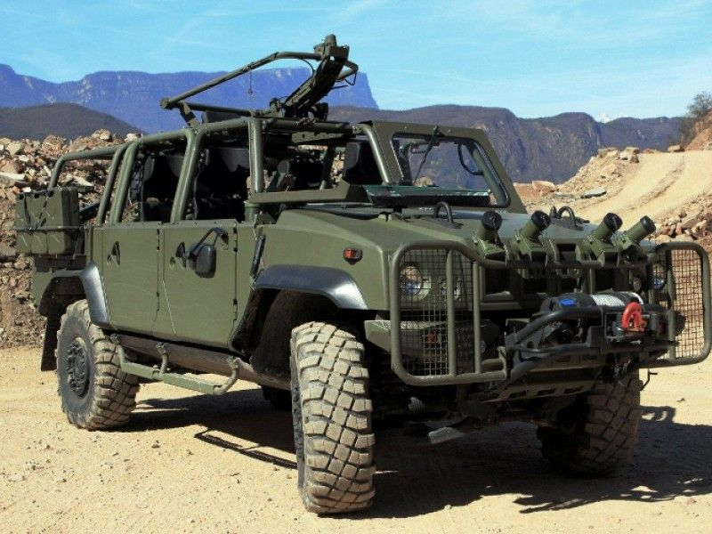 Best Auto Insurance Companies For Military