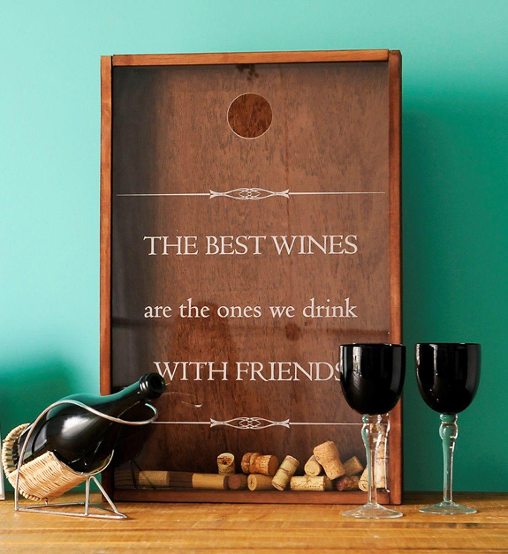 westwing-crémaillère-vin