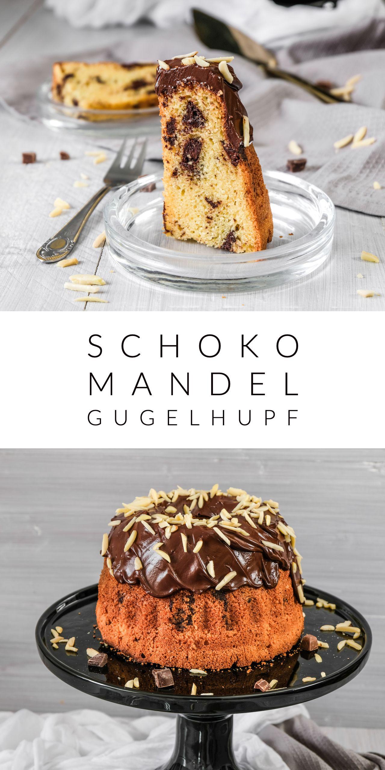 Mein Lieblingskuchen Schoko Mandel Kuchen Ohne Mehl Schoko Mandel Kuchen Schoko Mandeln Lieblingskuchen