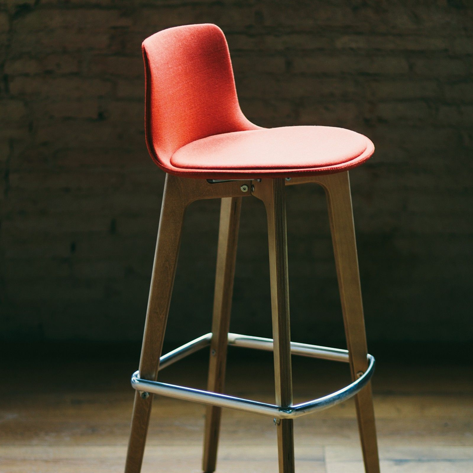 stools sydney furniture lottus wood ke zu furniture residential and contract