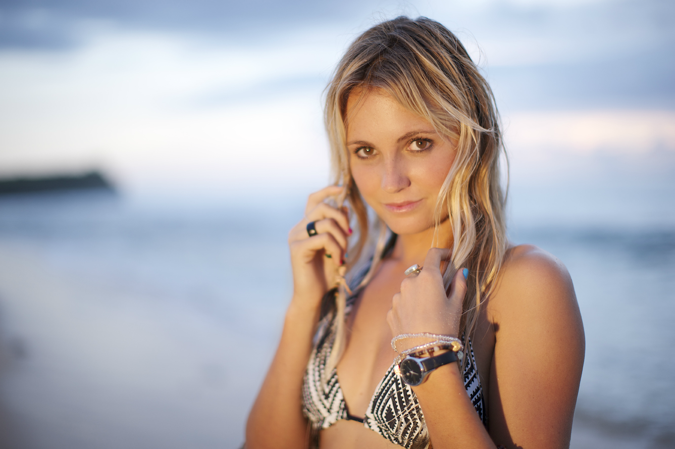 Twitter Alana Blanchard nude (44 photos), Pussy, Cleavage, Instagram, lingerie 2015
