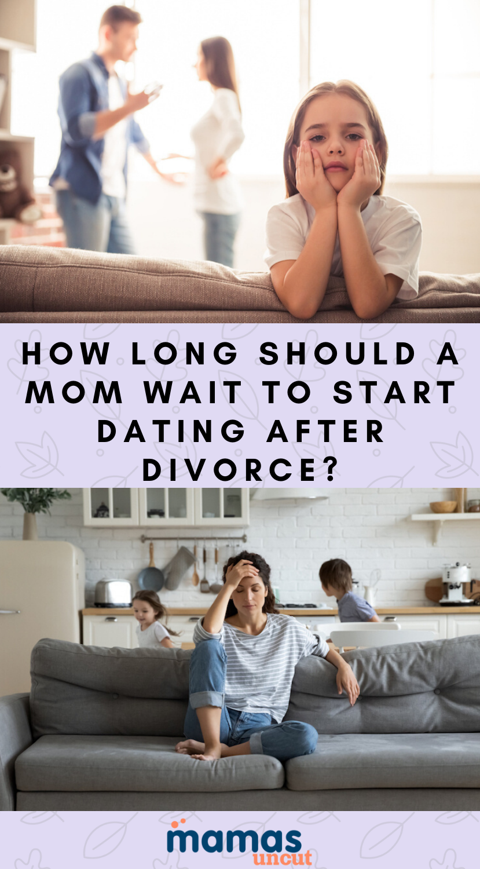 polyamory uk dating