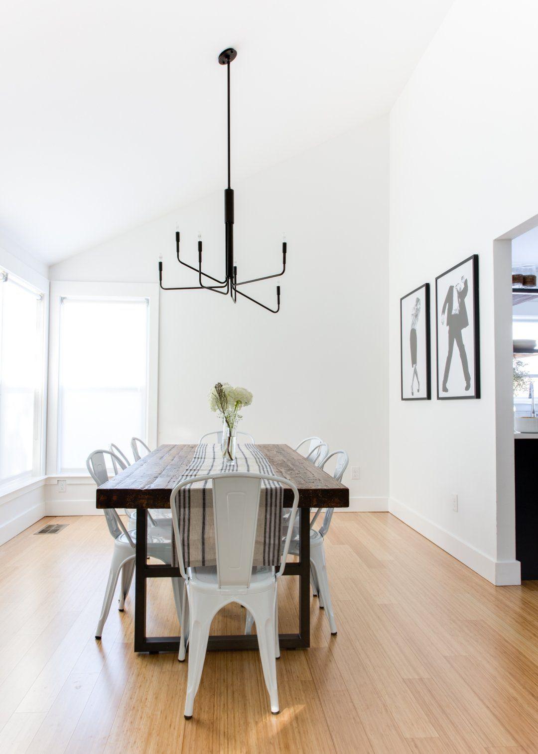 A Simply Beautiful Modern Ish Austin Home Furniture Home Living Room Furniture