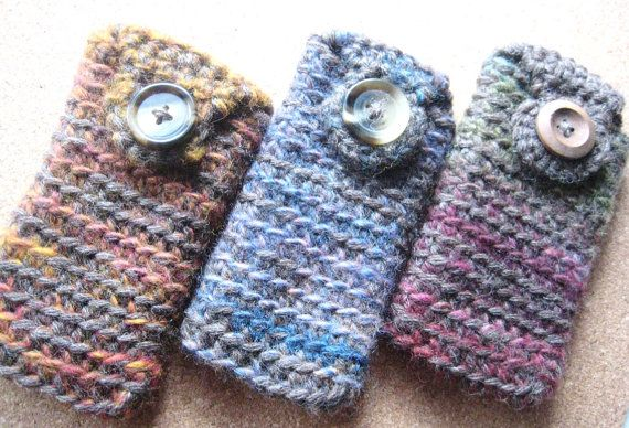 """iPhone 5 and 5s case """"Blumm"""" on Etsy, $28.00"""
