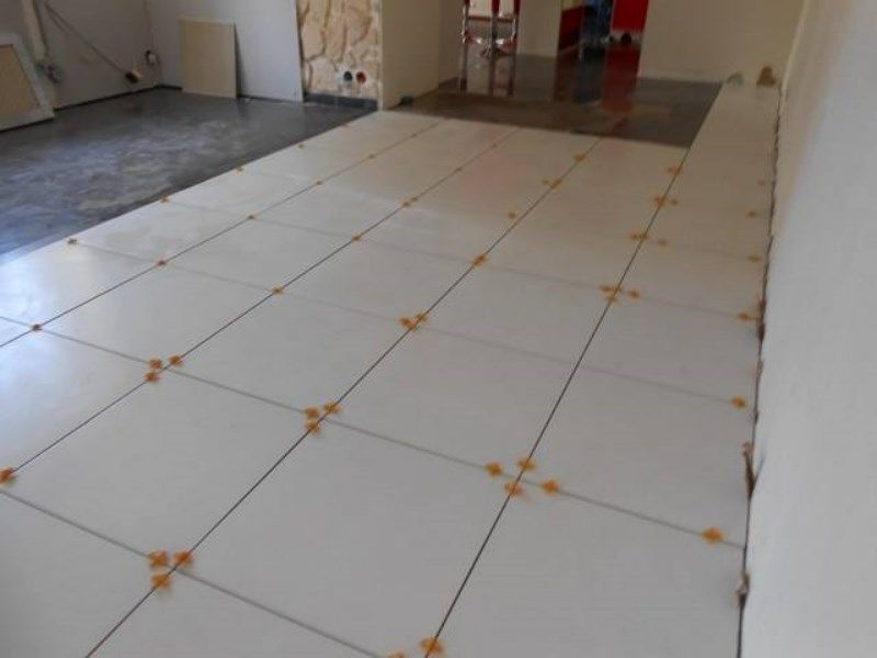 Carrelage Lyon With Images Flooring Tiles House