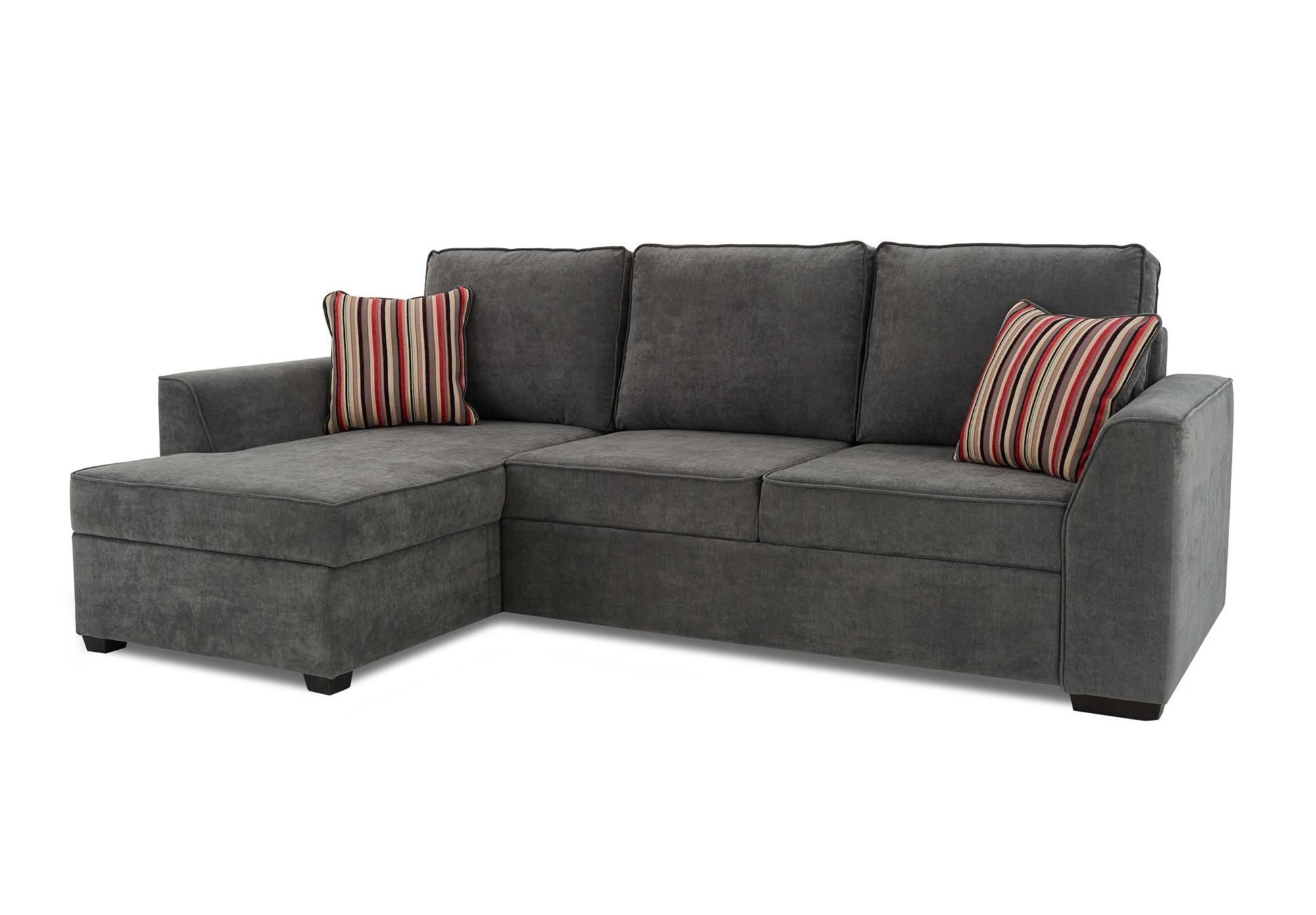 2 Seater Sofa Bed Furniture Village Affordable Modern Lhf 3 Chaise With Storage Studio