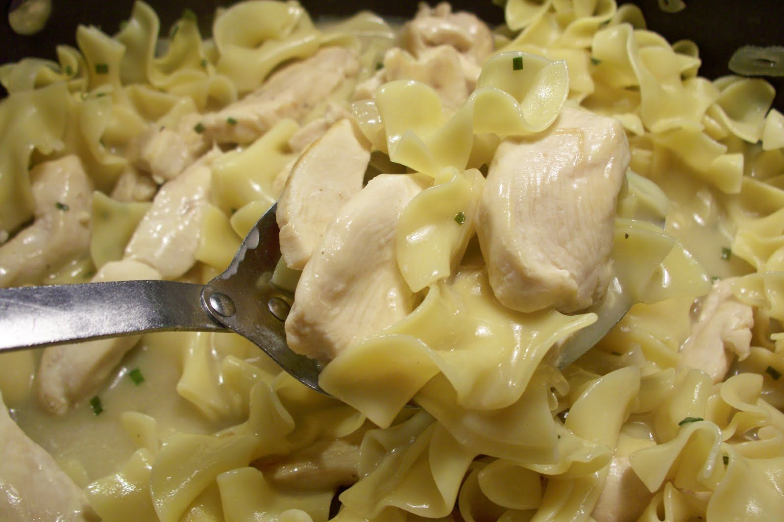 Chicken And Egg Noodle Dumplings Food So Good Mall Recipe Chicken And Egg Noodles Egg Noodle Recipes Recipes Using Egg