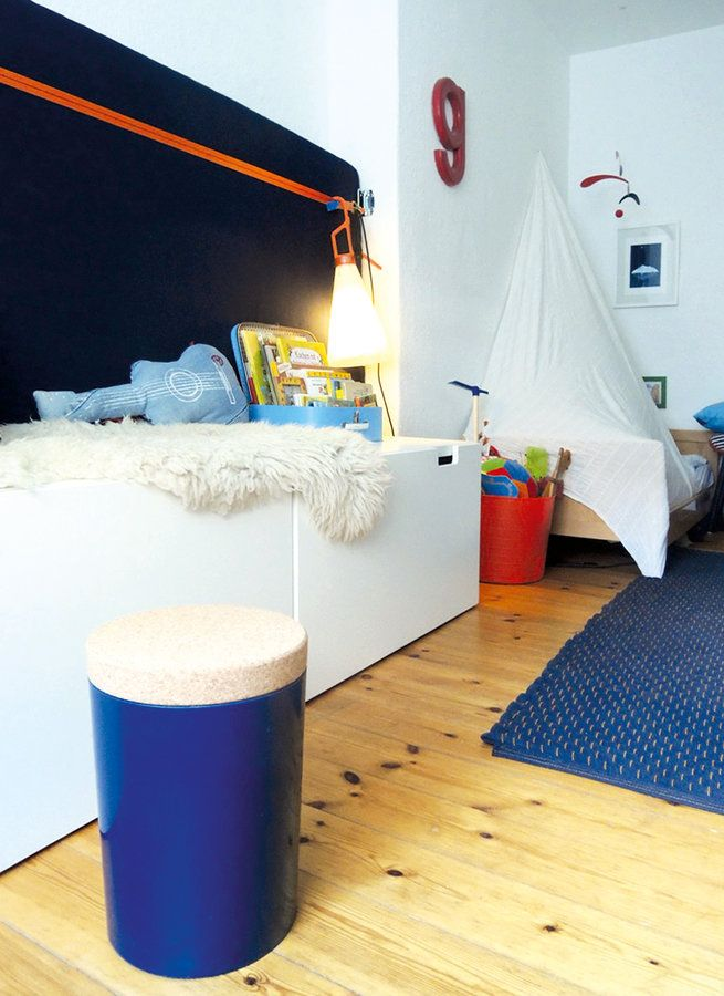 Neuzugänge im Kinderzimmer I Kinderzimmer, Kinder zimmer