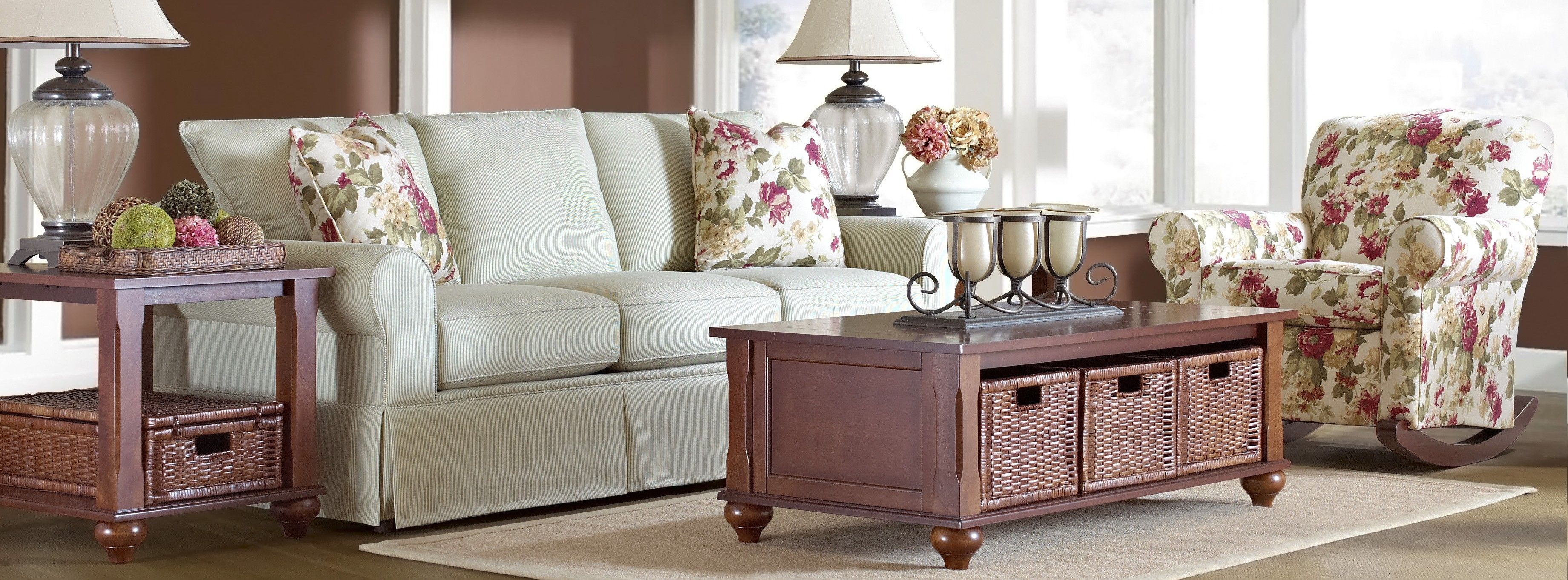 Home Page Inside Ashbrook Furniture 31856 Wallpaper Furniture Hd